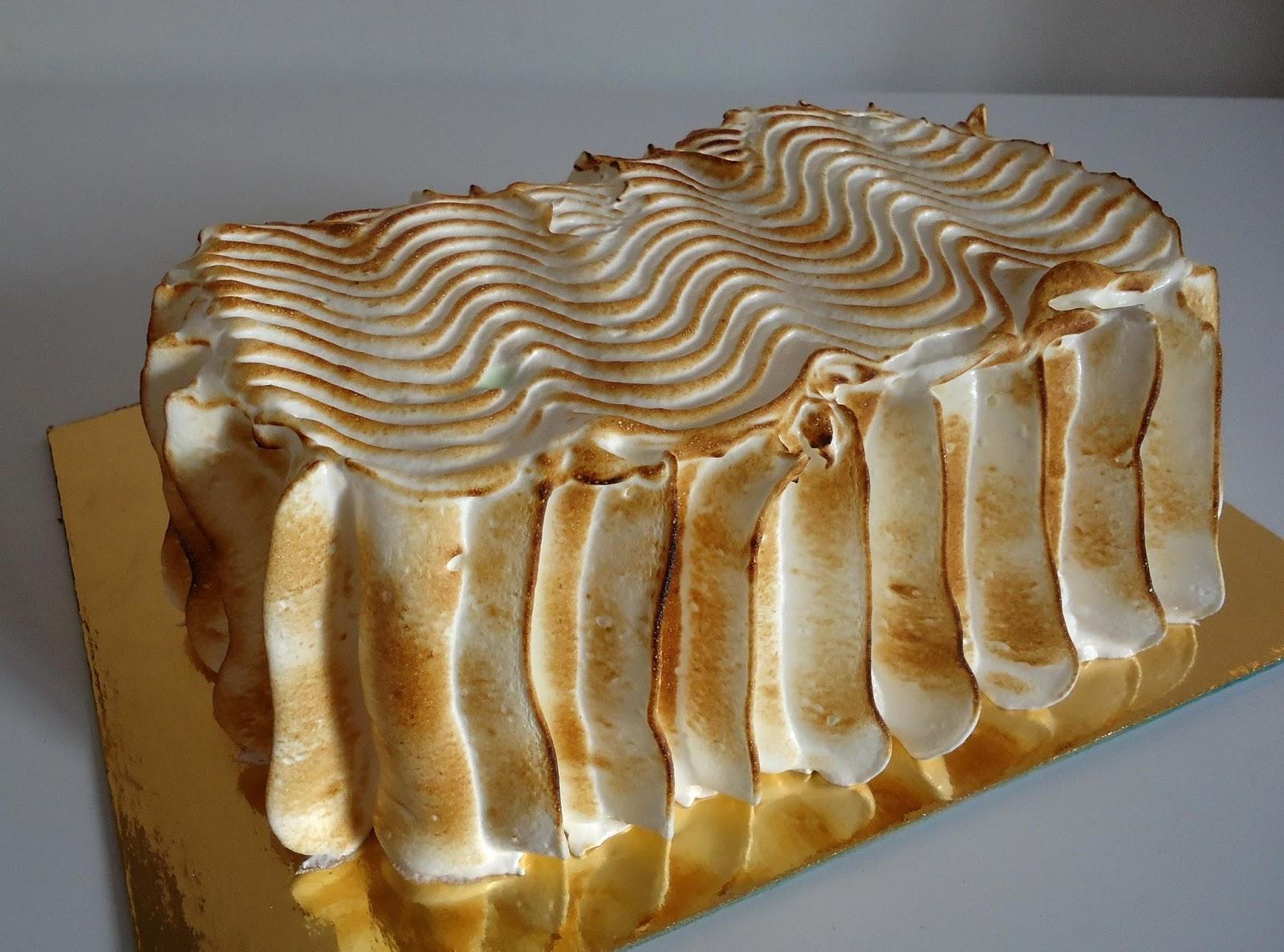 omelette norv gienne blogs de cuisine. Black Bedroom Furniture Sets. Home Design Ideas