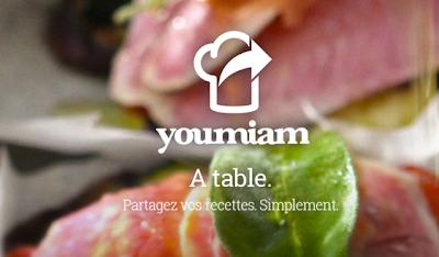 youmiam.com