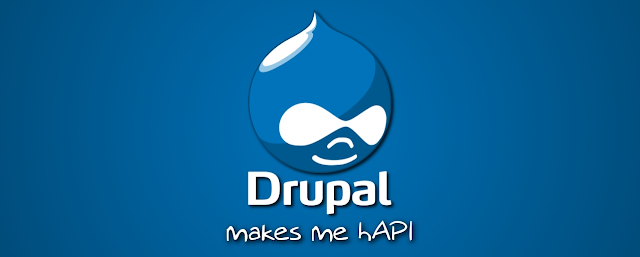 DPScan+Drupal+Security+Scanner+Released
