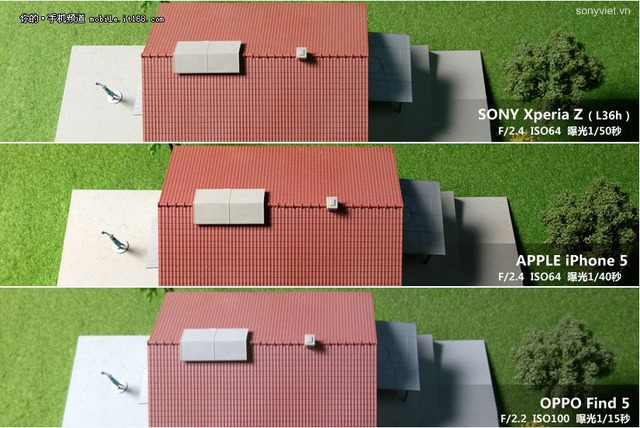 xperia z vs iphone 5, adu kamera sony xperia x dengan iphone bagusan mana?, hasil kamera xperia z terbaru, oppo find 5 di indonesia