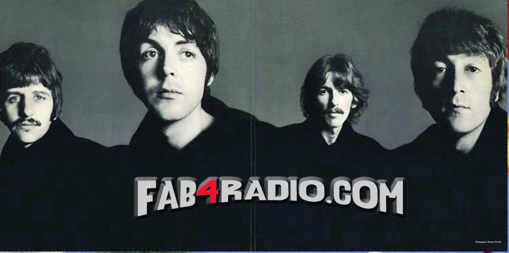 FAB4RADIO.COM