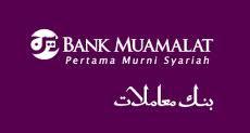 Suku bunga deposito bank muamalat