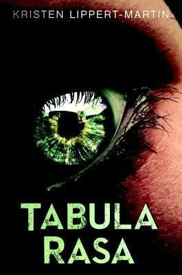 tabula rasa is it really nature Tabula rasa tabula rasa home philosophy fuel  investigation of the nature, causes, or principles of reality,  what really works is not just cutting.
