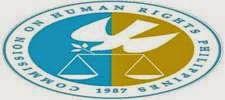 CHR  HOTLINE 377-2477