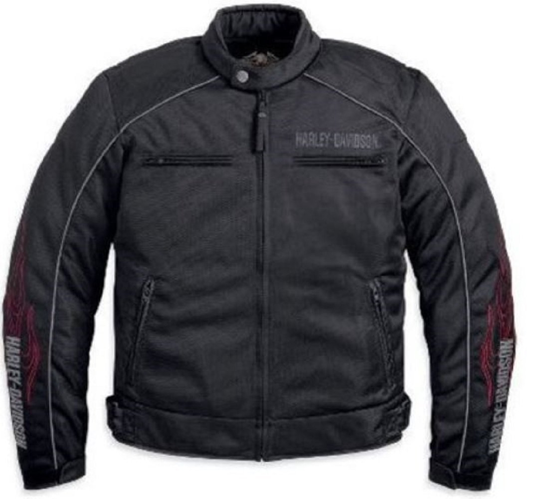 Harley Davidson Jackets Make Your Own Beautiful  HD Wallpapers, Images Over 1000+ [ralydesign.ml]