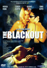 The Blackout (Oculto en la memoria) (1997)