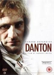 Baixe imagem de Danton: O Processo da Revolução (Legendado) sem Torrent