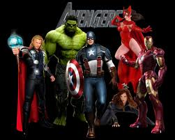 Avengers-movie-images-1