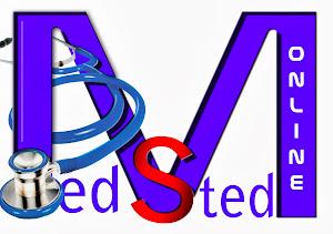 MedSted Online