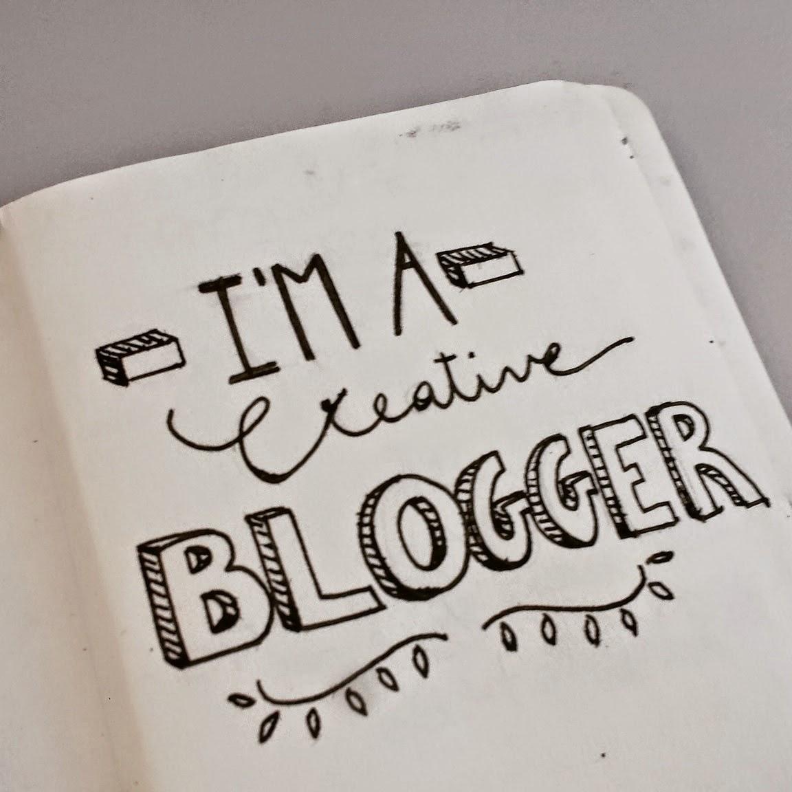 imacreativeblogger_nastriniebollicine