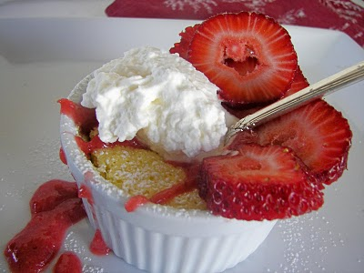 ... and click on citrus in the archives lemon buttermilk pudding cake