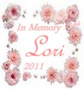 Lori J Johnson