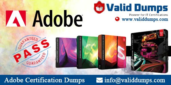 Validdumps.com