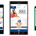 Aplikasi Resmi @LazadaID Versi Beta Sudah Tersedia Untuk Nokia Lumia Windows Phone 8 & 8.1
