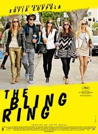 Phim Băng Trộm Tuổi Teen - The Bling Ring Vietsub Full HD