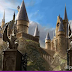 Universal Studios Hollywood apresenta primeiros detalhes do parque de Harry Potter