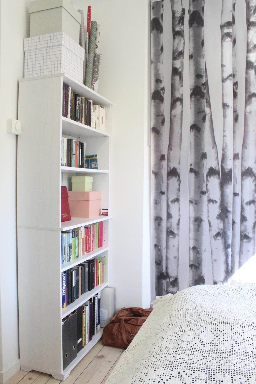 Soverom: Innredningstips for små hjem Inspirasjon. IKEA ? Møbler til ...