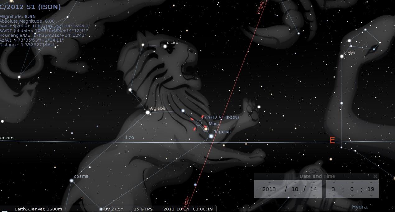 http://1.bp.blogspot.com/-4a9uZ5lObrA/UJrDPqFqCXI/AAAAAAAAABs/MMl_4eX-3UE/s1600/Stellarium+First+view+of+ISON.bmp
