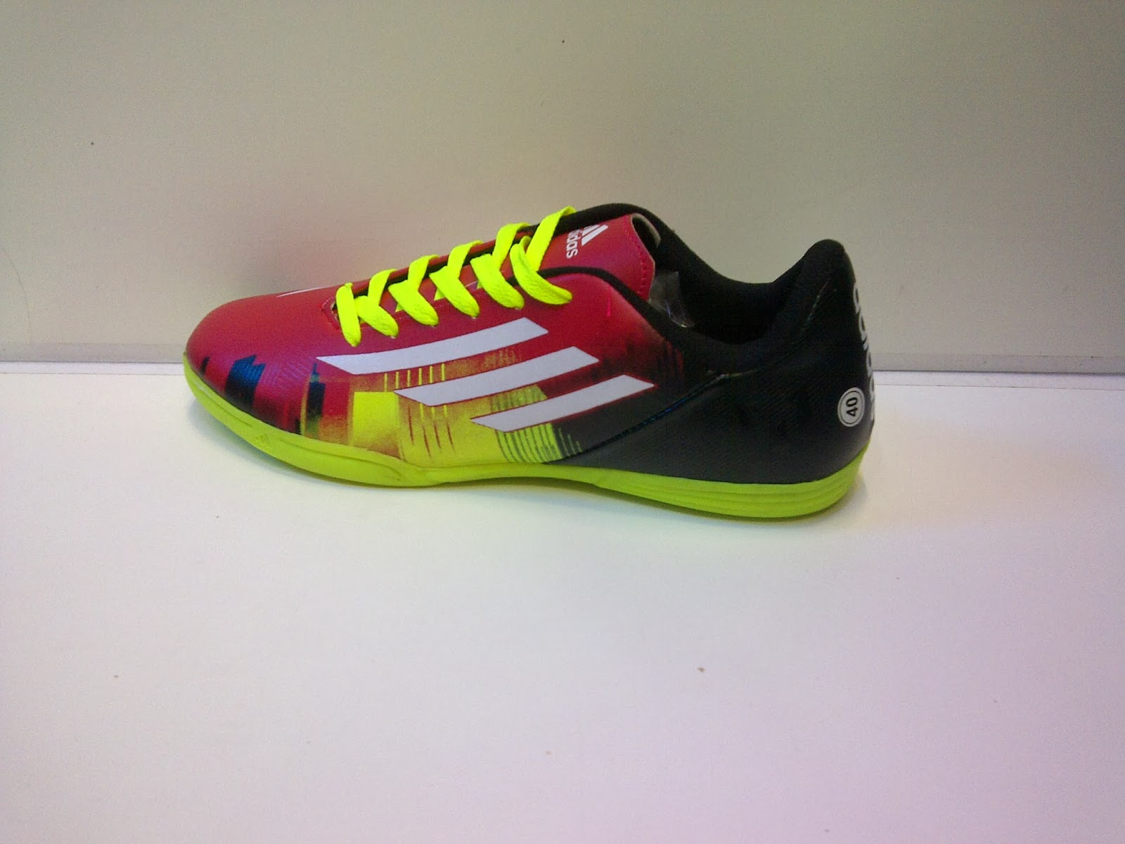 toko Sepatu Adidas F50 Adizero IV IC,onlineSepatu Adidas F50 Adizero IV IC,