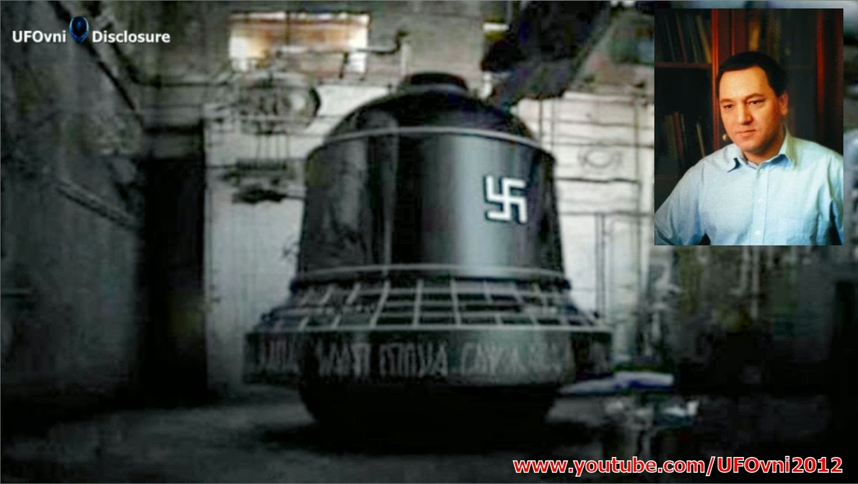 """Roswell UFO complot """"expliquée"""" dans le documentaire allemand après """"nouvelle preuve"""" se révèle"""