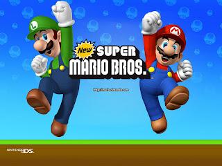 لعبة حرب طائرات ماريو لعب مباشر اون لاين - العاب ماريو