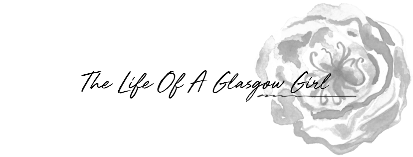 The Life Of A Glasgow Girl