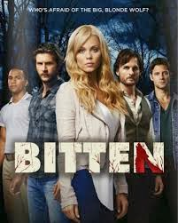 Download - Bitten S01E02 - HDTV + RMVB Legendado