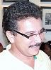 Wilson Blanco Narváez