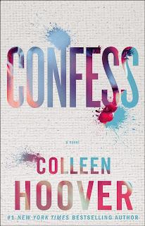 http://lavidadeunalectoraa.blogspot.mx/2015/04/resena-confess-de-colleen-hoover.html