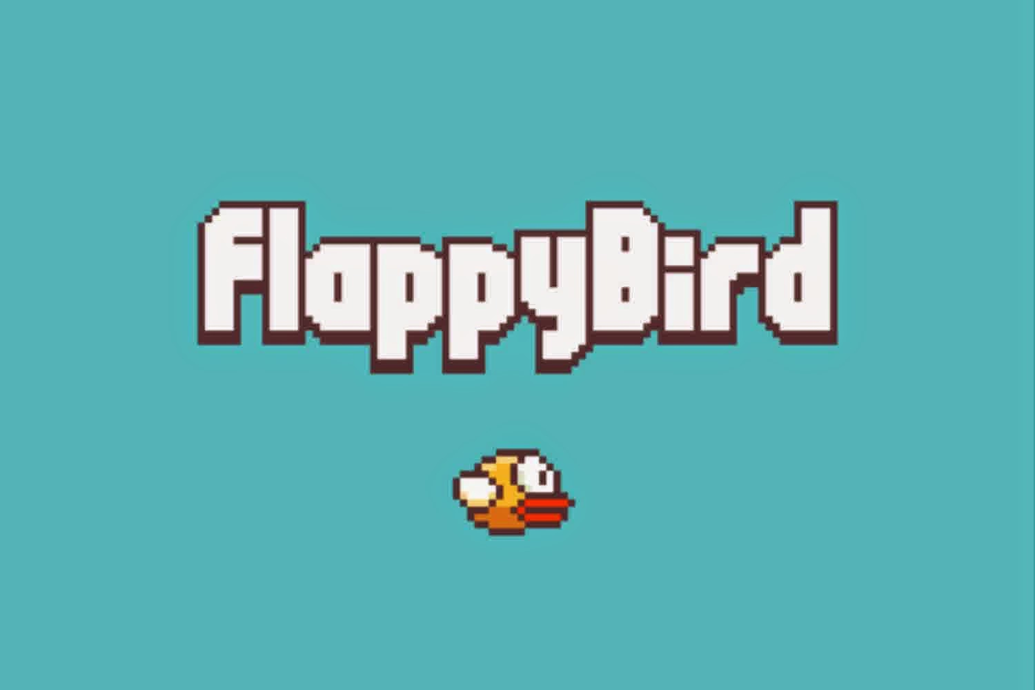 Flappy Birds apk