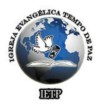 Igreja Evangélica Tempo de Paz