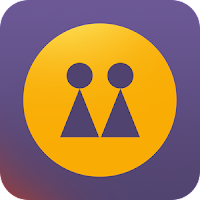 Free Download Clone Camera 2.0 APK Full Version For Android www.mobile10.in