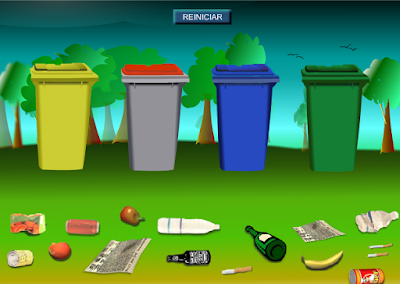 http://www.madridsalud.es/interactivos/ambiental/recicla.php