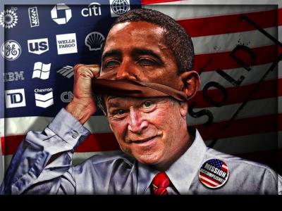 la-proxima-guerra-invasion-de-irak-obama-george-bush