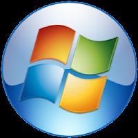 installare i file di Windows