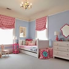 Dormitorios para ni as decorados con rosa dormitorios for Cuarto de nina rosa palido