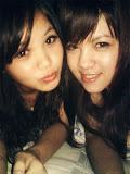 Me & June