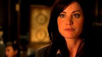 Smallville -Temporada 10 - Capitulo 3
