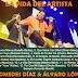 Confirmadísimo: ¡El 19 de diciembre el nuevo CD del Cacique De La Junta Diomedes Díaz!