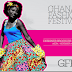 GHANA FASHION FESTIVAL POSTPONED/CANCELLED