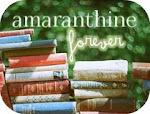 Amaranthine's blog!