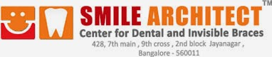 Smile Architect Centre for Dental Care and Invisible Braces