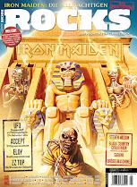 Rocks Magazin