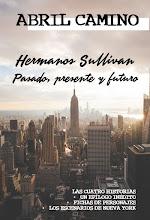 La recopilación de los hermanos Sullivan, ahora en ebook