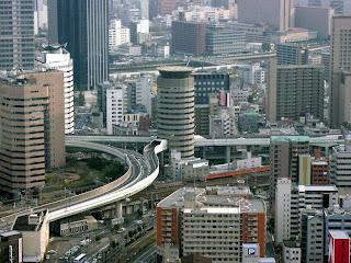 bombay city new photos