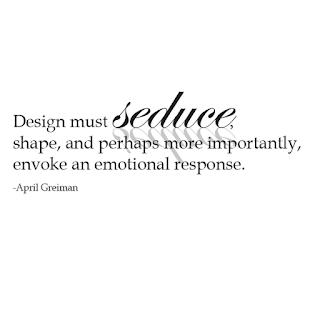design art quotes dp pictures must seduce