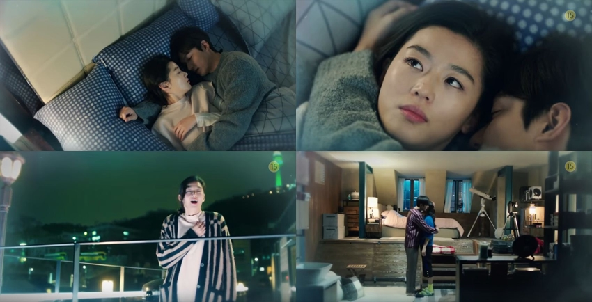 Download Free Movie Film Gratis The Legend Of The Blue Sea Episode 13 - stitchingbelle.com