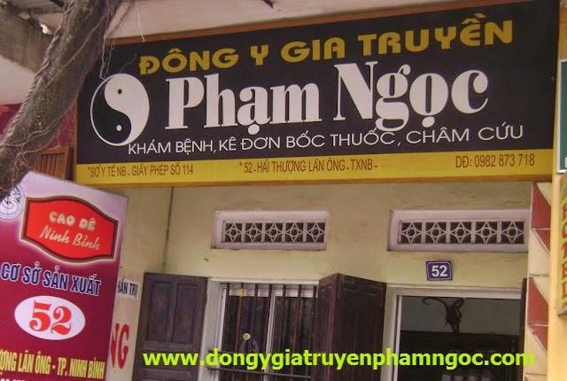 thutuchaiquan5