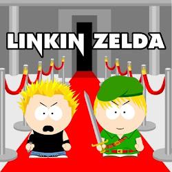 Pasate por nuestro canal de Youtube!!!