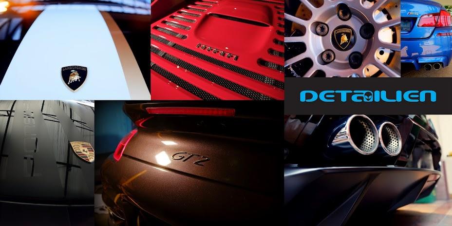 detailien.com- Optimum Car Care Malaysia